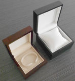 Soem Luxury Watch und Bangle Box