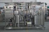 Завод по обработке мороженного малого масштаба 500L/H Multi функциональный