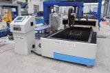 Плазма CNC и машина кислородной резки для металлического листа