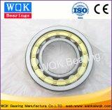 Roulement Wqk Nj207em1c3 roulement à rouleaux cylindriques