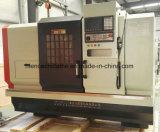 Цена оборудования реконструкции оправы Lathe Awr32h CNC ремонта колеса сплава