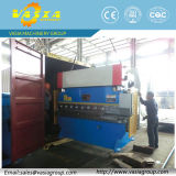 Stampare Brake Machine per Making Windows e Doors