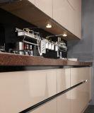 Мебель банкета новой конструкции акриловая (zv-029)