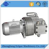 Pompa del vuoto e compressori per macchine Heidelberg offset