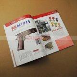 Libro perfecto de alta calidad de impresión impresión de libros