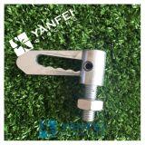 M8 Antiluce Fastener (Drop Lock)