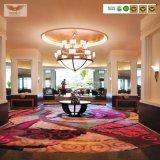 販売の食堂の家具(HY-01)のための現代ホテルのロビーの家具