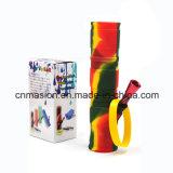 Дешевая труба силикона для трубы водопровода Tobaxxo (DD7)
