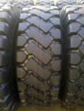 Grader Loader Earthmover Bias OTR Nylon hors route pneu géant OTR pneu E3 / L3 L4 L5 L5s 26.5-25 23.5-25