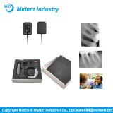 Ein Jahr-Garantie-billig Digital-zahnmedizinischer x-Strahl-Fühler