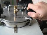 Appareil de contrôle concret normal de Penetraion d'ion de chlorure d'ASTM