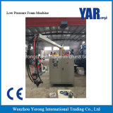 Personnalisés versant de la machine de remplissage en mousse de polyuréthane pour réfrigérateur chambre