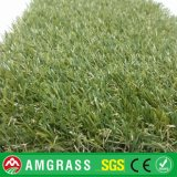 人工的なGrass Green CarpetsおよびDecoration Turf