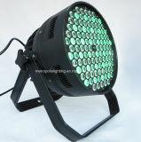 De Alta Potencia PRO LIGHT 120 *RGBW 3W de luz PAR LED para iluminación de escenarios
