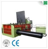 Y81t-200bの屑鉄の油圧梱包機機械