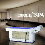 Luxe multifunctionele elektrische Beauty SPA Bed