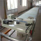 Sérigraphie Bale-Cloth Printing Table
