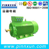 C.A. Electric Motor de Y Y2 Three Phase para Vane Pump Application