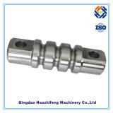 自動予備品のために機械で造るステンレス鋼の鍛造材およびCNC