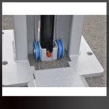 Beweglicher mobiler Pfosten-hydraulischer Auto-Aufzug der Spalte-zwei