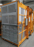 Deux matériel d'ingénierie des portes Sc200/200 Saled chaud avec le prix concurrentiel