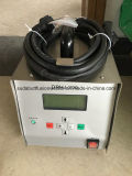 Sde20-315mm Long Life Electrofusion Welding Machine