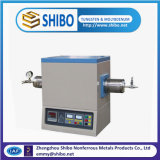 Fornace del tubo di fabbricazione CD-1700g con controllo di programma automatico