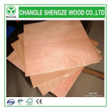 Dynea Plywood para Decoration