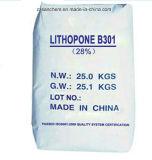 2017 Heet Lithopoon van de Verkoop 30% B301 B311