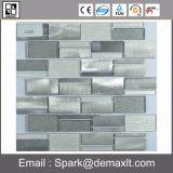Mattonelle di mosaico poco costose del metallo di prezzi