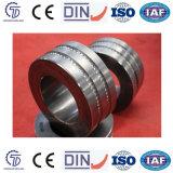 Anéis de rolo de carvão Tunsten para 3-Hi Mills