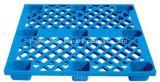 Нормальный размер Durable Plastic Pallet для Industrial