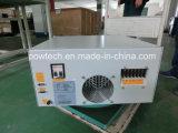 Elektrischer Strom-Inverter der Nd-Serien-110VDC/AC 1kVA/800W mit dem Cer genehmigt/Inverter 1kVA