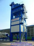Hongda Lb2000 (160TON / H) Fábrica de Mistura de Asfalto