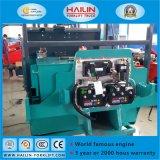 Электрический грузоподъемник, мотор AC 2.0ton