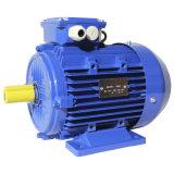 motor de inducción trifásico asíncrono de 3HP 4pole (182T-4-3HP)