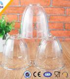 Стеклянная чашка установила для выпивая стеклоизделия Sdy-F03851 высокого качества