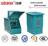 Stong Dfw 시리즈 배급 통제 접속점 상자
