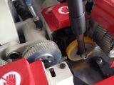 Мебель сбывания Sosn горячая делая плановика машины 4 бортового (MB4016)