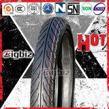 3.00-17 대중적인 기관자전차 타이어