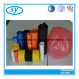 Bunter Abfall-Beutel-Plastikabfall-Großhandelsbeutel
