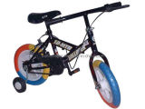 Детей велосипед/детей велосипед элемент C25