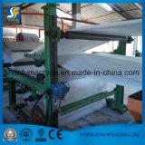 Maschine der Papierherstellung-1092, Seidenpapier, das Maschine, Bumf herstellt Maschine herstellt