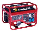 ホンダEngineとのAnditiger 2.5kw Recoil Start Petrol Generator