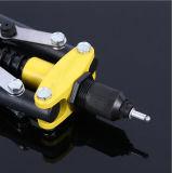 M3 ~M6에서 최신 판매 리벳 박는 기계 손 공구