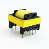Transformador para la fuente de alimentación del interruptor