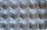 Ruian zurückführbare Plastikei-Tellersegment-Form für Qualitäts-Ei-Tellersegment