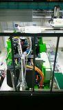 オーストリアからの元の使用されたEngleの射出成形機械Eデュオ1340/700