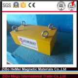 Aufhebung-permanentes magnetisches Trennzeichen für Belt-2