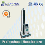 Électronique numérique / Machine d'essai de compression de traction (WDS0.5-20kN)